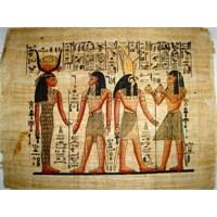 Mısır (Luxor-aswan)