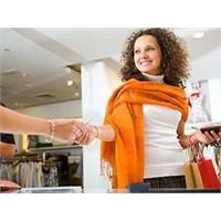 10 Adımda Yeni Alışveriş Rehberi