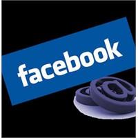 Facebook Yüzünden İşten Kovulanlar Artıyor !!