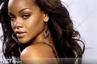 Rihanna Türkiye'de