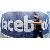 Facebook Reklamları Bizi Sıkacak