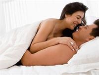 Aşırı Seks Prostat Kanseri Yapıyor