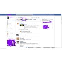 Facebook Soru Nedir?