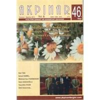 Akpınar 46