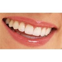 Sağlıklı diş eti nasıldır