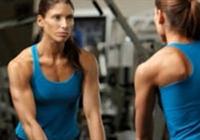 Egzersiz Yaparak Kilo Almak Mümkün Mü?