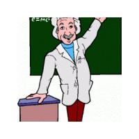 5 Derste Öğretmenin Gözüne Girme