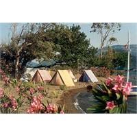 Kamp Tatili Ve Kamp Yapmak İçin 10 Önemli Neden