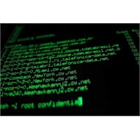 Mobil Saldırılar Artıyor Siber Suçlulara Dikkat!