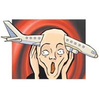 Uçuş Korkusu Nasıl Yenilir?