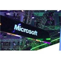 Microsoft Surface Saatler 2014'te Satışa Çıkacak