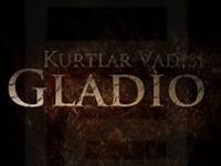 Kurtlar Vadisi Gladio Filmi 2009