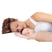 9 Adımda Stressiz Doğum