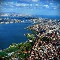 İstanbul'un Meşhur Yedi Tepesi Nereler?
