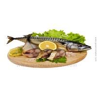 Haftada İkiden Fazla Balık Tüketmek Zararlı