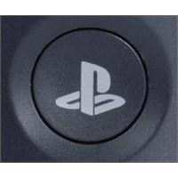 Playstation 'daki Büyük Değişim