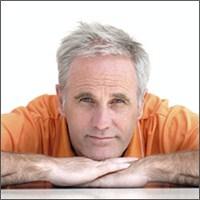 40'tan Sonra Prostat Taraması Şart