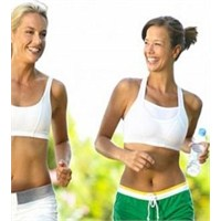 Kalori Yakarak Zayıflama
