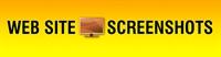 15+ Web Sitesi Ekran Görüntüleri Alma Yolları