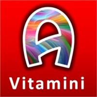 A Vitamini Ve Faydaları