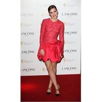 Günün Ünlüsü : Emma Watson Trendleri