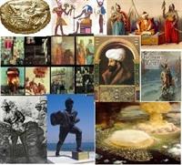 Tarihin Akışını Değiştiren Olaylar