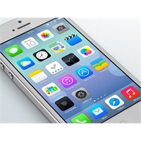 Apple, İphone 5 Üretimini Durduracak Mı?