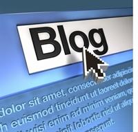 Ücretsiz Masaüstü Blog Editörler