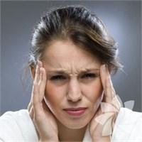 Migren Atakları Yaşamınızı Çekilmez Yapabilir
