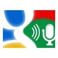 Google'de Artık Sesli Arama Yapabileceksiniz
