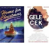 Yeni Yılın İlk Vizyon Filmleri