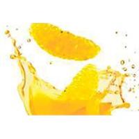 Su Kaybını Portakal Suyu İçerek Karşılayın