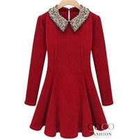 Yılbaşı Gecesi İçin En Uygun Kıyafet Önerileri !
