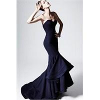 Elbise Diktirmek İsteyenler İçin Harika Modeller 2