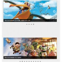 Tek Sayfaya İki Slider Nasıl Eklenir? Öğrenin!