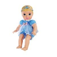 My First Disney Princess Dolls