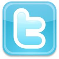 Twitter Türkiye'de en çok kim takip ediliyor