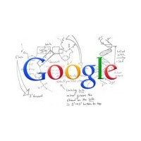 Yeni Google Zebra Algoritması Üzerine