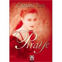 Piraye - Canan Tan (Okur Testi)