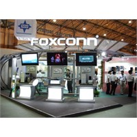 Foxconn Grev Haberlerini Yalanladı
