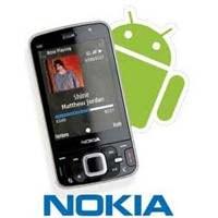 Nokia'nın B Planı Ne?