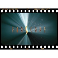 Farscape (2. Bölüm): Moya'nın Yolcuları