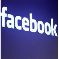 Facebook Takip Merkezi