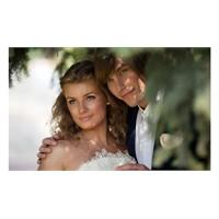 Düğüne Aylar Kala