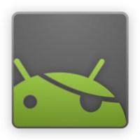 Android Kullanıcıları Neden Root'luyorlar?