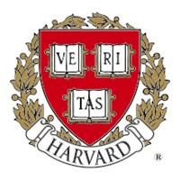 Harvard Üniversitesi @usa
