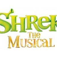 Shrek The Musical Türkiye'ye Geliyor..