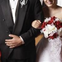 Akraba Evliliği Hakkında Tüm Bilmeniz Gerekenler