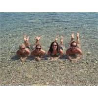Sorunsuz Bir Tatil İçin 7 Öneri