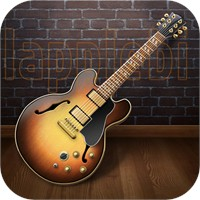 Garageband İphone Ve İpod'a Geldi !